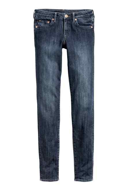 急需求购大量外贸库存牛仔裤,休闲裤,运动裤等