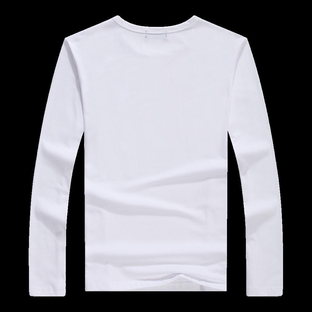 专业生产长袖文化衫就来邢台凯珊