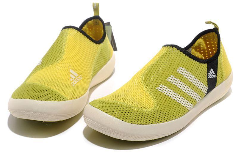 代理耐克品牌鞋,福建口碑好的阿迪達斯涉水鞋廠商推薦