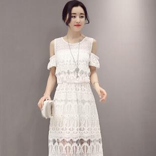 杭派女装品牌,红雨竹怎么样?