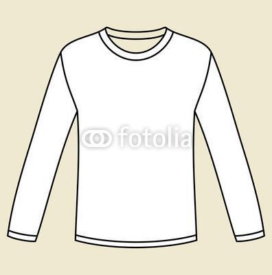 河北邢臺服飾對t恤的耐堿耐熱性和衛生性的分析
