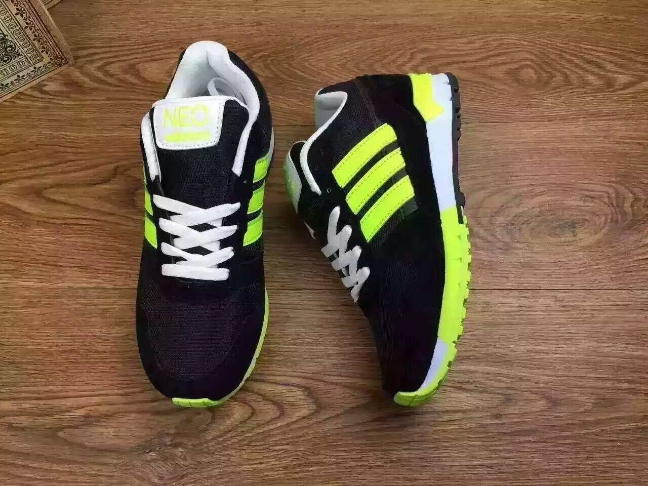跑步鞋品牌货源 优家鞋业供应报价合理的Nike耐克运动鞋