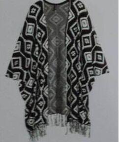求购外贸库存长款毛衣,针织毛衣,开衫等