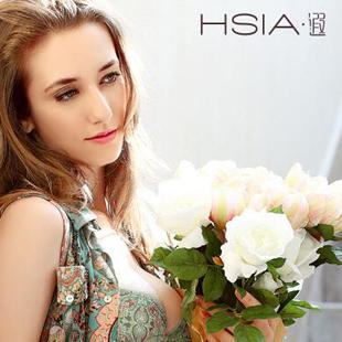 HSIA内衣加盟条件