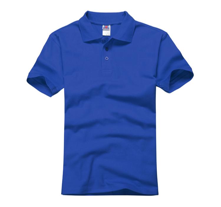 福州可靠的文化衫定做[提供商],福州广告衫定做