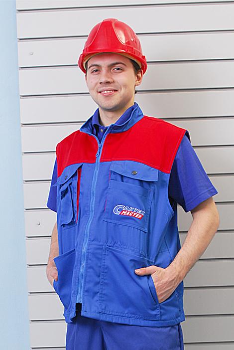 诺思菲尔服饰,专业生产西服定制|100%正品保障