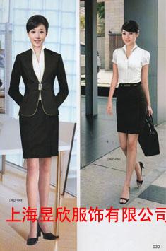 量身定做西装订做上海西装订做价格上海西装订制