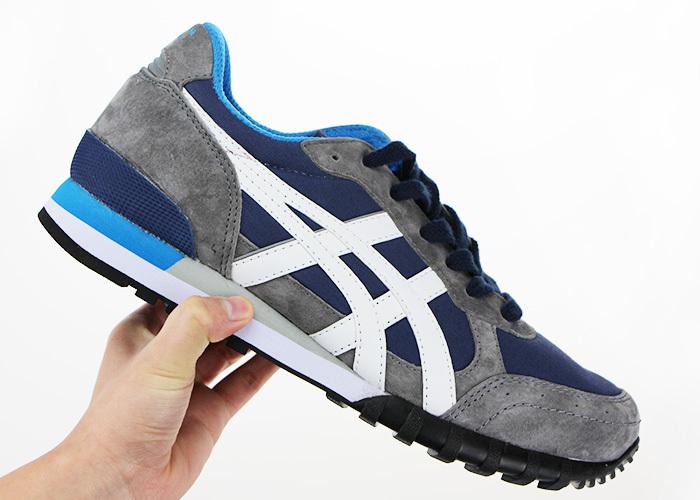 想要口碑好的鬼冢虎asics亚瑟士阿斯克斯新款,就找非常诚信鞋服贸易:黑龙江莆田艾斯克斯运动鞋批发