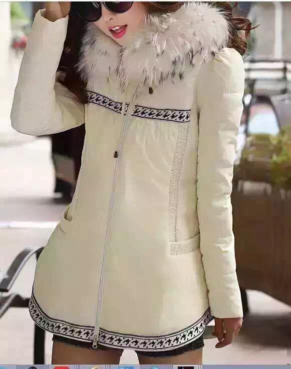 外贸服装棉服羽绒服毛衣开衫批发库存服装全新秋冬服装