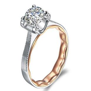 金嘉利钻石怎么样