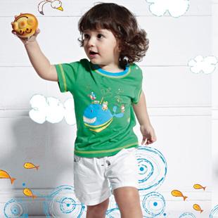 皇儿童装加盟政策 面向全国空白区域诚招优质加盟、代理商