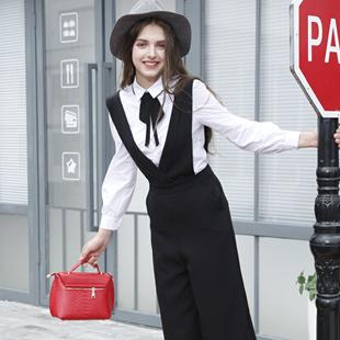 城市衣柜女装加盟条件