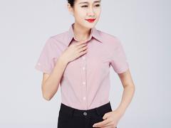 一条龙服装专业提供优质的制服_泉州男女西服生产厂家