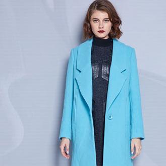 品牌女装库存批发采购,供应商-广州莎奴服饰品牌女装库存批发