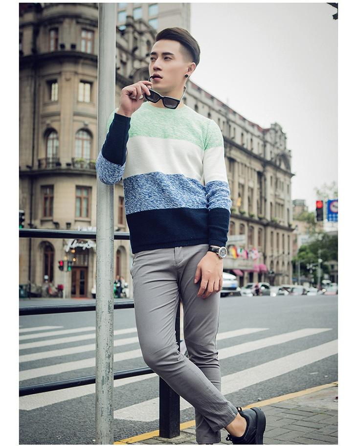 东莞大朗羊毛衫生产加工厂家
