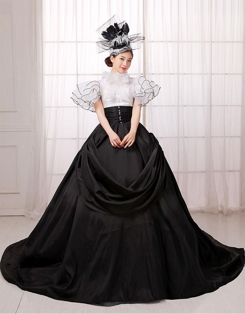 上海年会服装租赁 礼服旗袍 古装 国外服装 cosplay