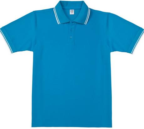 哪家公司有提供好的文化衫定做服务_福州广告衫设计