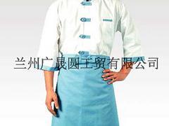 新厨师服哪里买|青海厨师服哪家质量好