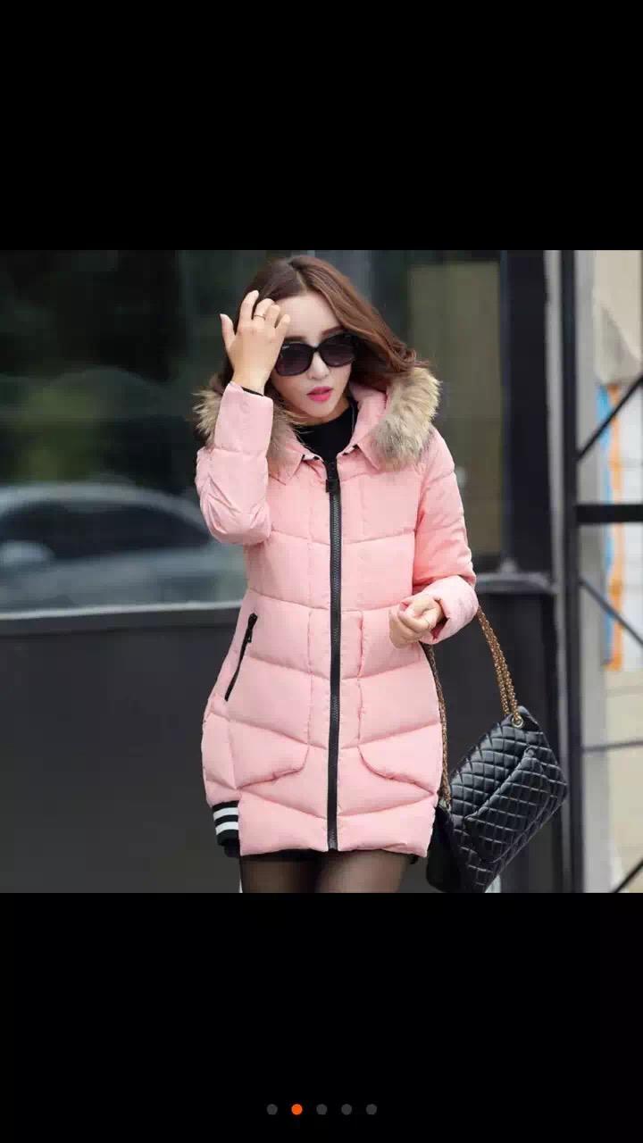 北方最大的服装仓库秋冬棉服羽绒服批发低价对外批发