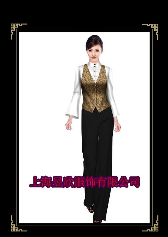 订做高级西装 上海西服订做厂家 上海西服订做价格