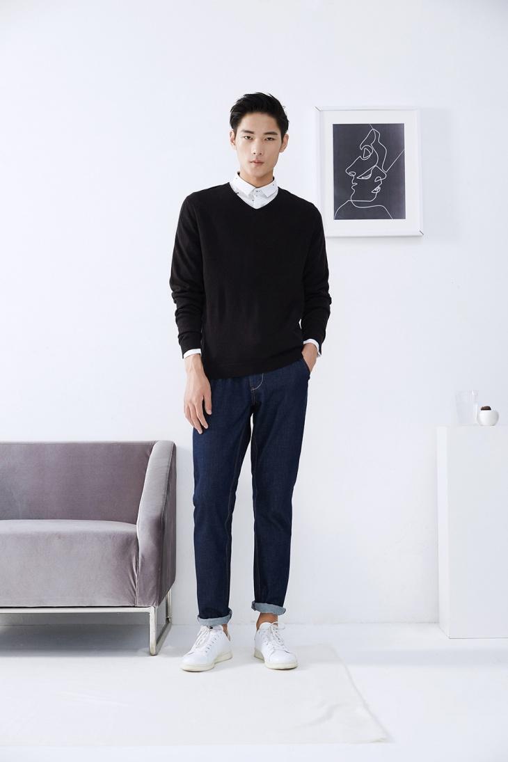 毛衫针织厂|批发羊毛衫|新款羊毛衫