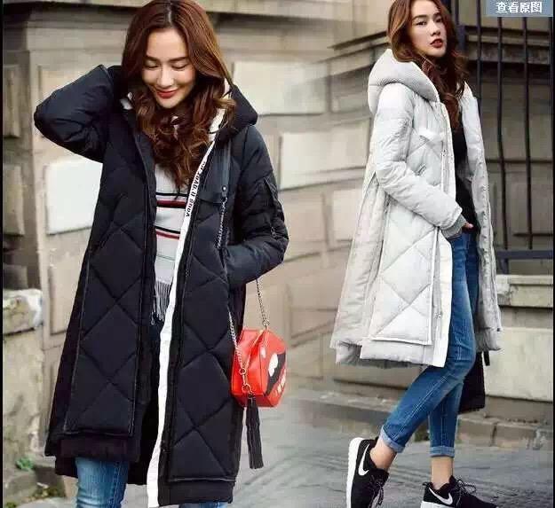 一手货源厂家直批男女童装中老年装杂整款外贸品牌超值毛衣
