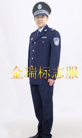 厂家直销贵州省各地区新款林业林保林政执法制服