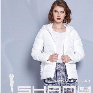 女装棉衣全外套批发 高端棉衣走份批发 库存尾货