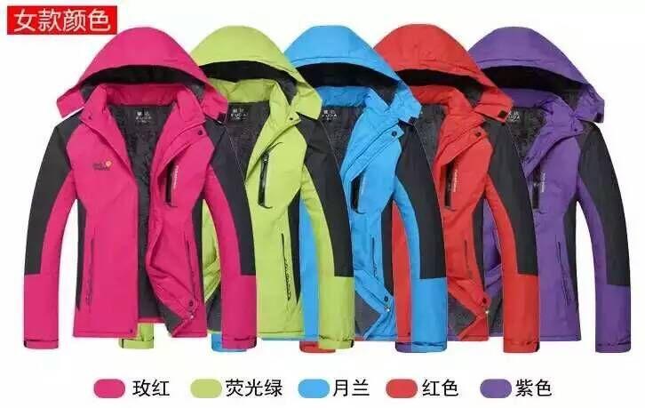 北京外贸精品服装批发,北京利科服装批发,大量便宜毛衣批发,时尚毛衣,棉服,羽绒服批发