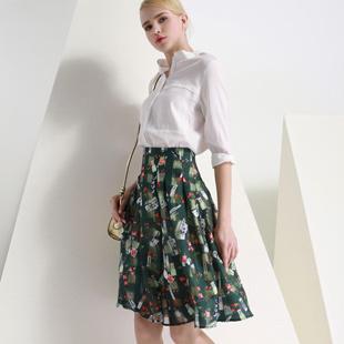 betu百图女装怎么样?都市现代女性时尚商务着装的代表!