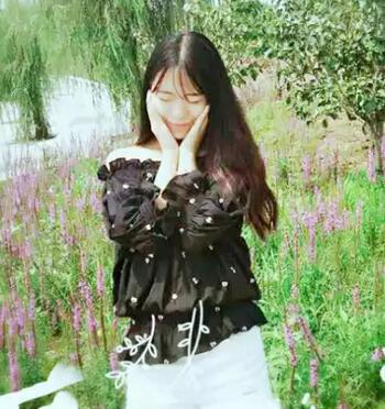 朝阳市萌宝宝竟然喜欢邢台凯珊定做的文化衫