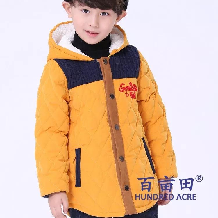 北京超大外贸尾货库房便宜处理批发新到时装女装童装中老年装
