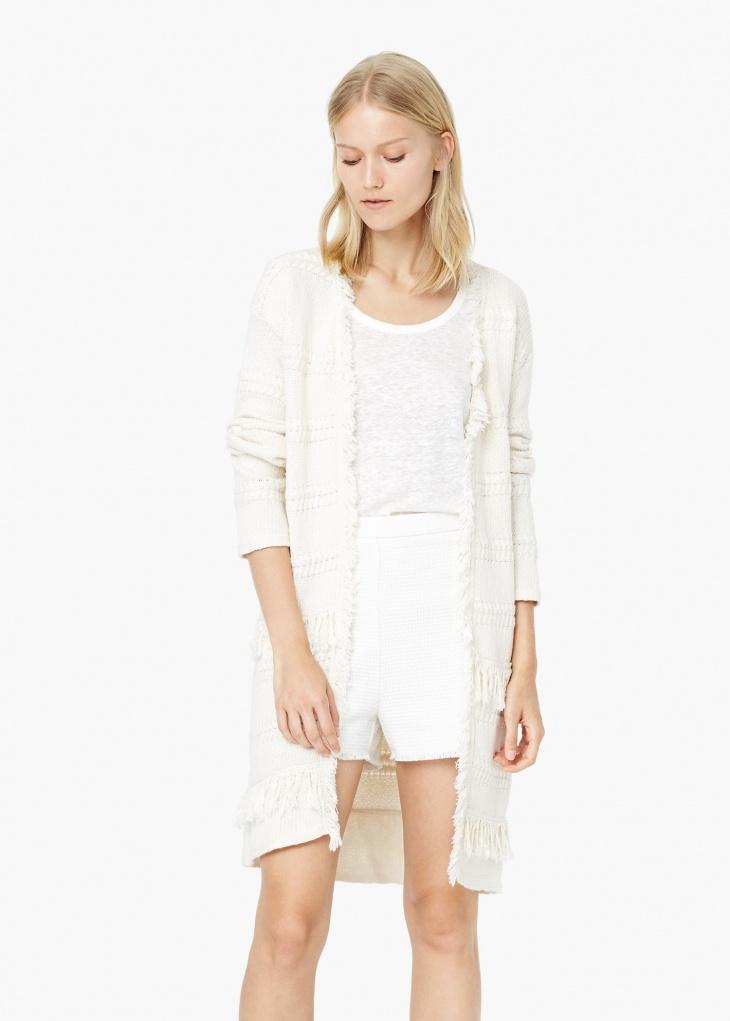韩版毛衫加工厂|毛衫外套|毛衫工厂