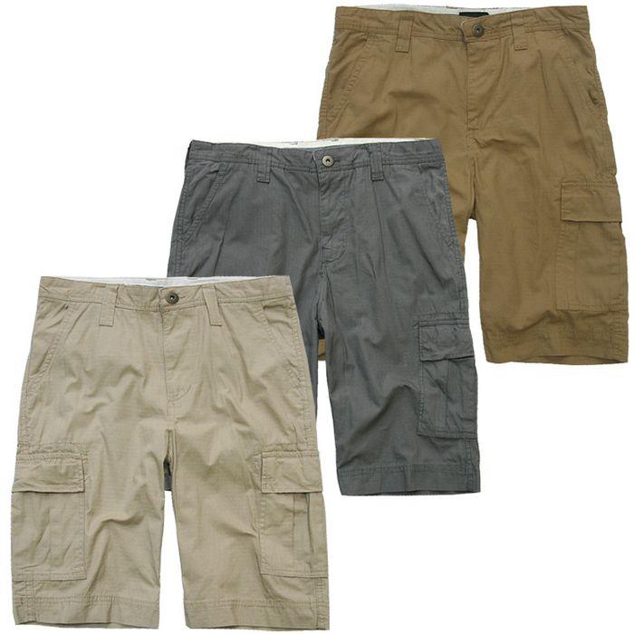 求购外贸整单3千件以上的儿童多袋裤库存