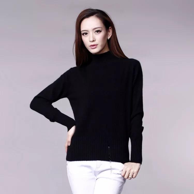 北京棉服批发地摊时尚女装批发全新棉服羽绒服一手货源