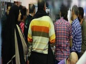 2017年埃及国际纺织工业展