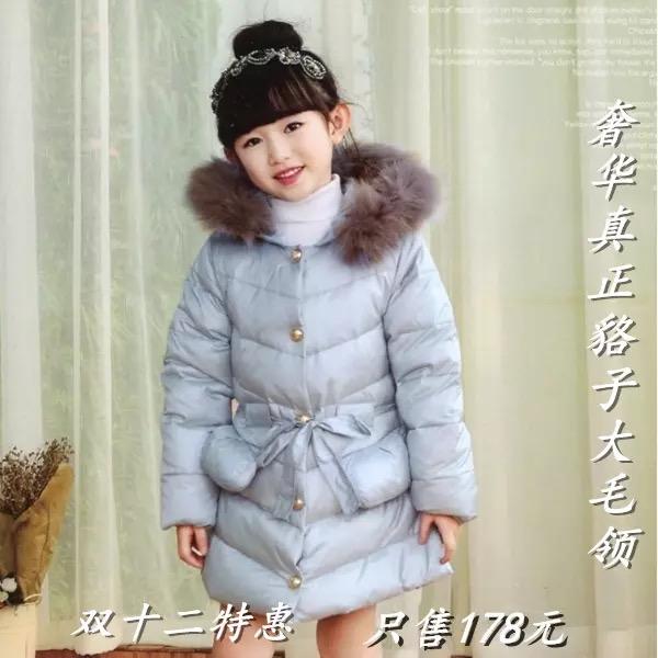 秋冬装棉服羽绒服外贸时装打包杂整款杂款开衫毛衣