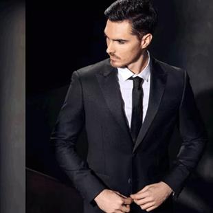 巴鲁特男装怎么样?演绎新一代男士英伦时尚新风尚!