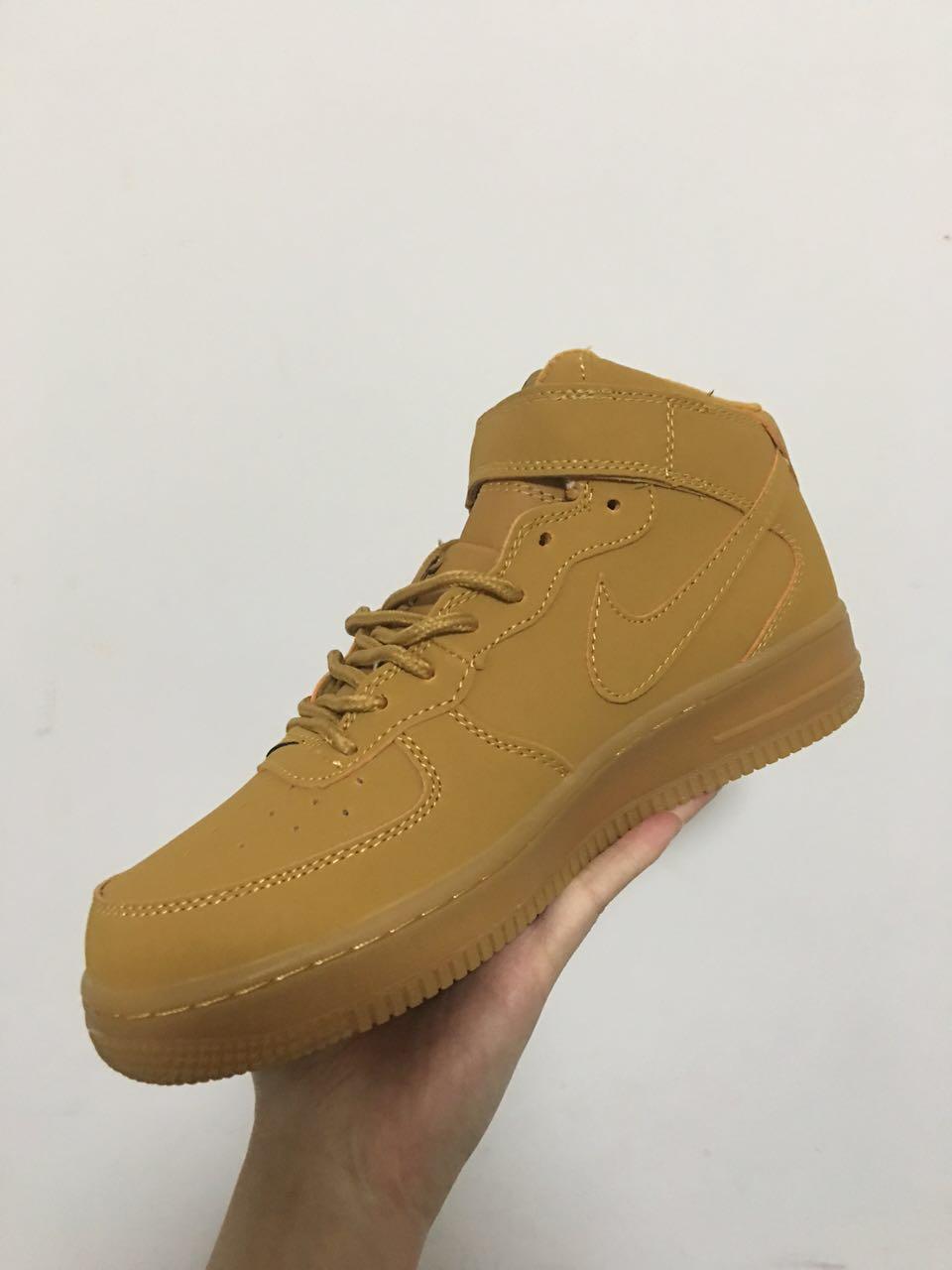 三明运动鞋——耐克运动鞋公司,推荐非常诚信鞋服贸易