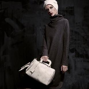 玛斯卓拉女装加盟费是多少(西方独特圈子文化的品牌)
