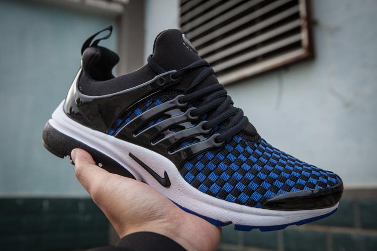耐克王运动鞋厂家,莆田销量好的王飞线跑鞋【火热畅销中】