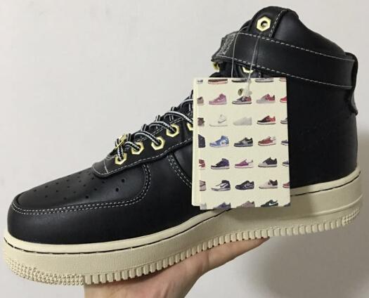 优质耐克空军跑鞋购买技巧 雪地靴厂家供应