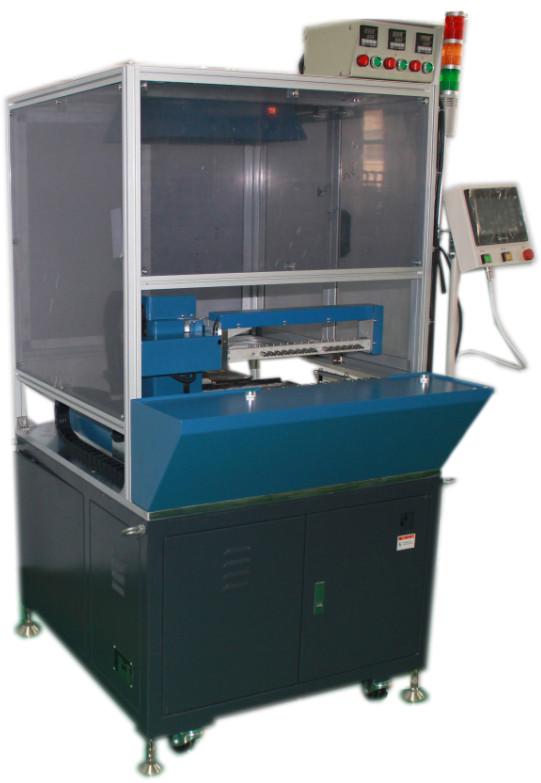 珠海一特——畅销全自动焊锡包磁芯机提供商|供销全自动焊锡机