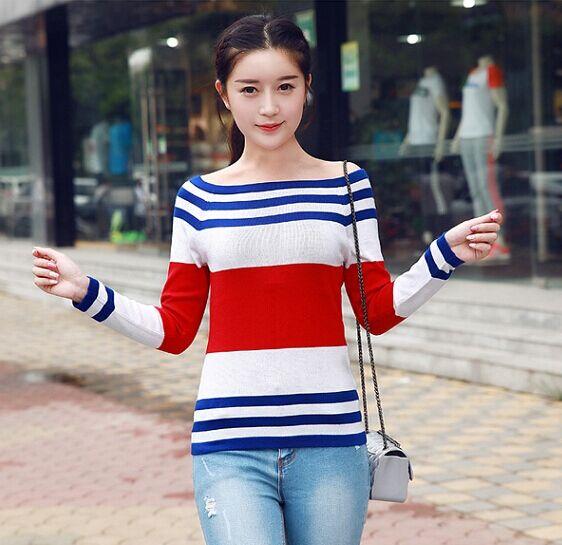 广州针织毛衣加工厂