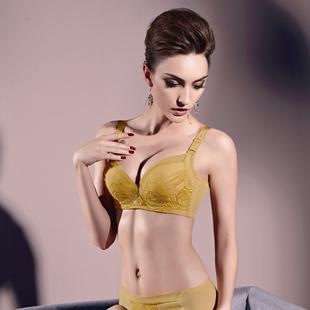印象佳人服饰是一流的内衣加盟提供商,是您值得信赖的品牌