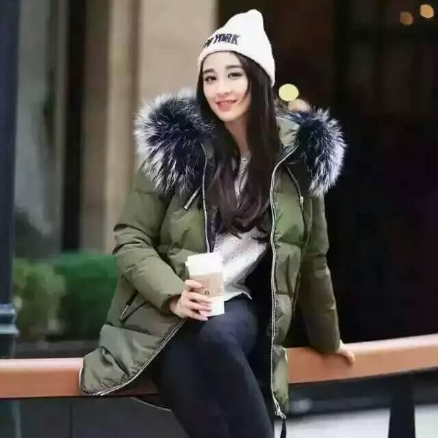 外贸原单秋冬尾货棉服,羽绒服,卫衣,棉服便宜批发