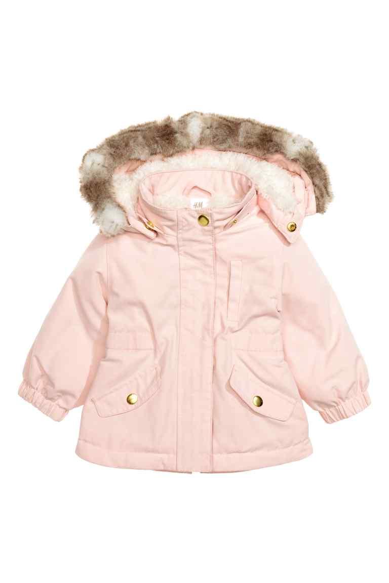 急需求购外贸整单棉衣等冬装库存