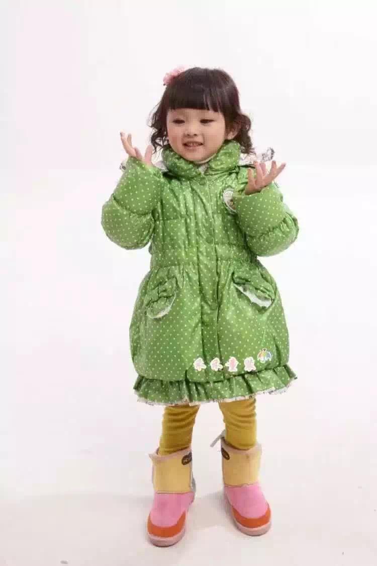 外贸库存服装供应地摊童装毛衣外套卫衣批发