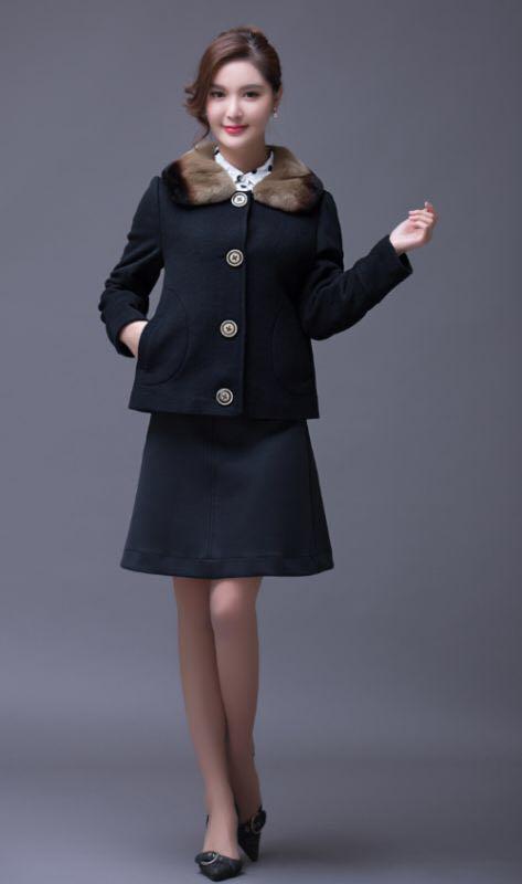 一站式拿货服务专业走份批发品牌女装、商场专柜女装库存尾货女装