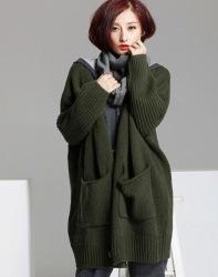 欣依服饰提供品牌毛衣 欧版羽绒服 杭州折扣女装批发